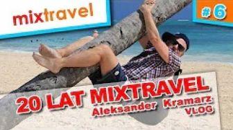 #6 20 LAT Mixtravel