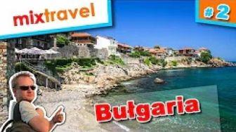 #22 Bułgaria autokarem