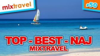 #50 Top - Best - Naj - Mixtravel
